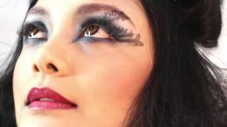 Omorose - Window To The Soul (Paper Lashes) Thumbnail