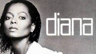 Diana Ross - I'm Coming Out (integer Bootleg)