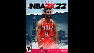 NBA 2K21 Official Gameplay Trailer - Next is Now