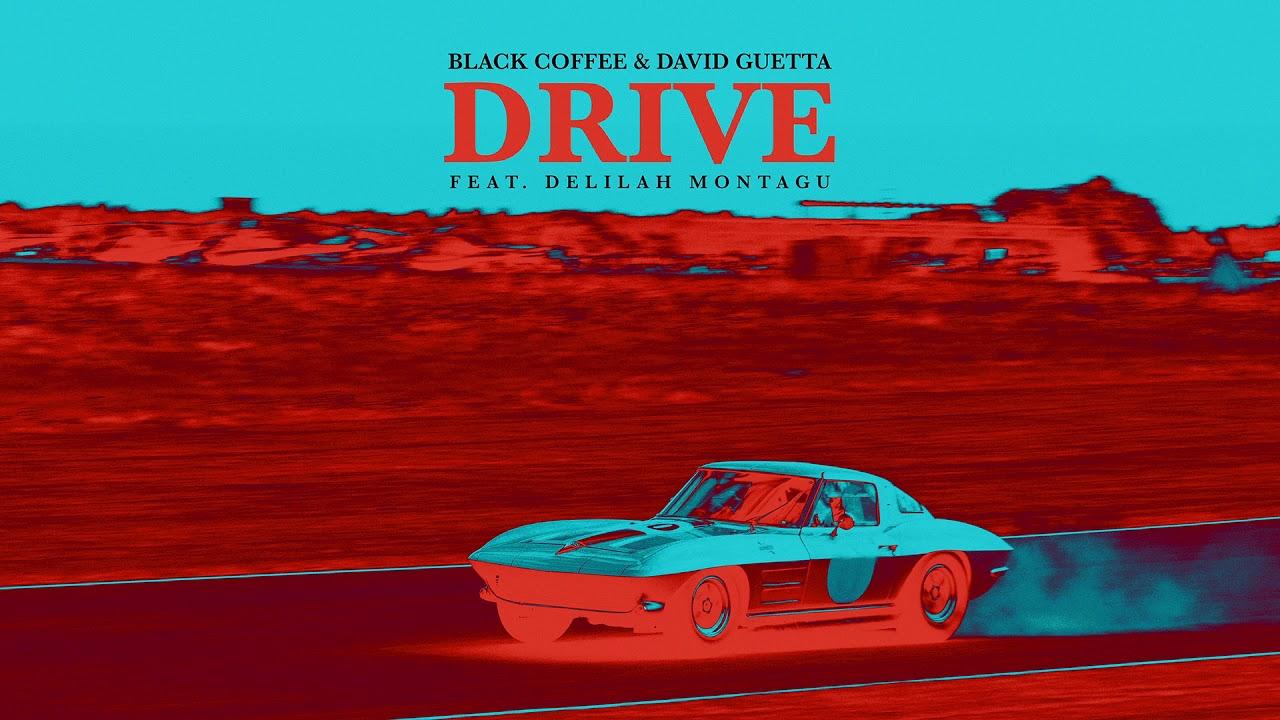 black-coffee-david-guetta-drive-feat-delilah-montagu-ultra-music-ultra-music