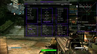 [Call Of Duty] Paradox Framework GREATEST Non-Host (Best Aimbot, ESP, Anti Aim) SPRX Mod Menu!