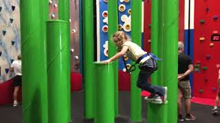 Video Clip 'N Climb - Richmond download MP3, 3GP, MP4, WEBM, AVI, FLV Oktober 2018
