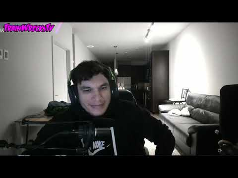Sweet Anita Stalker Response | Pokimane receives a Gift from Fan | Doc Responds to Asmongold?
