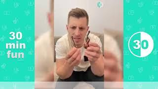 New Ross Smith Funny TikTok Videos Compilation 2021   Best Ross Smith Funny Videos Compilation