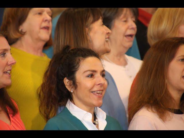 Singers of Songs, By Debbie Warren & Mary Bourne