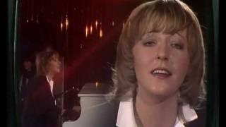 Hanne Haller - Samstag abend 1981