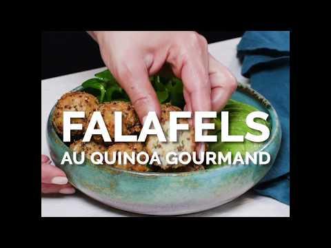 falafels-au-quinoa-gourmand