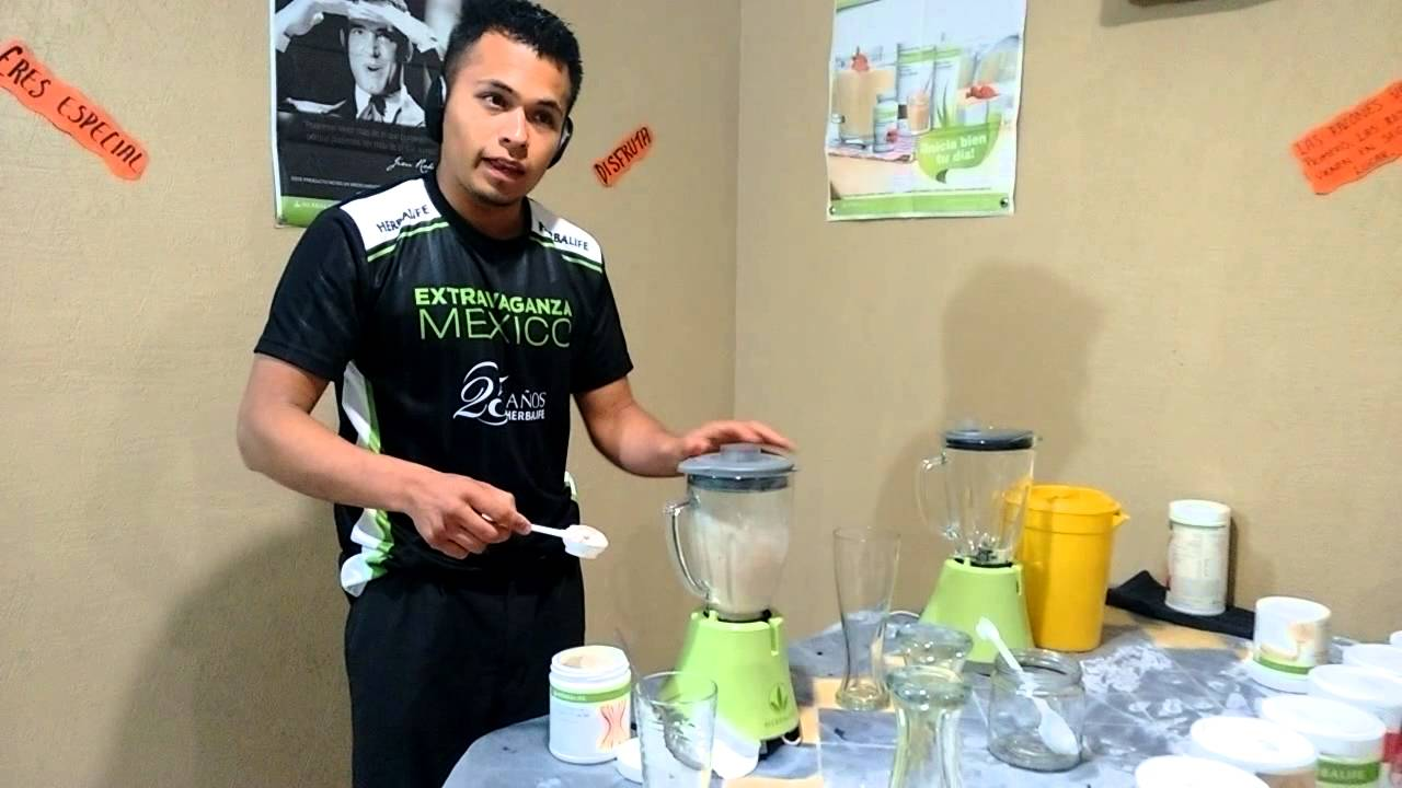 Herbalife Disputes and Opponents | Prodotti Herbalife Online