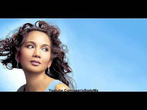 Sheila Majid Hadirmu (HQ Audio) - YouTube.flv