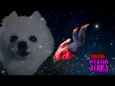 MEJORES MEMES DE SHOOTING STARS