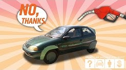 What's The Best Fun And Fuel Efficient Car You Can Buy Right Now?