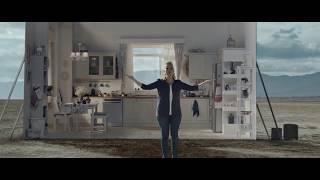Müge Anlı Finish Reklamı  ile #2020deSözVer