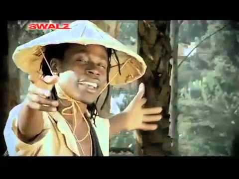 Joselina   Papa Cidy ft Dr  Jose Chameleon credit to Swalzpro
