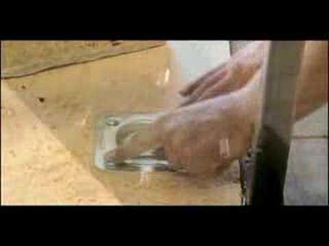 TrailersPlus - Interstate Presentation Video