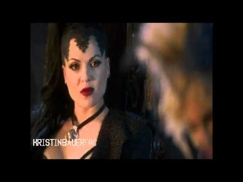 Kristin Bauer  Once Upon A Time: Maleficent S01 EP02