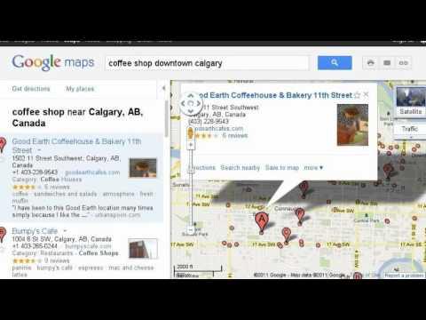 Calgary Car Insurance - Just in case!