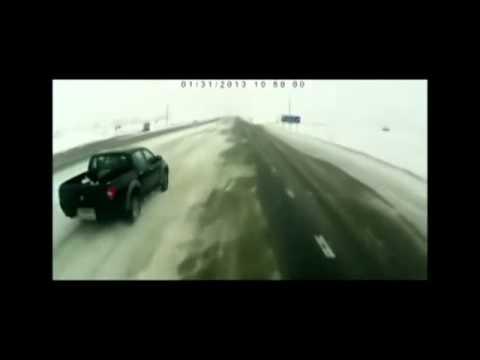 2 pi/èces Cha/înes de pneus durgence pour v/éhicule universel//voitures de tourisme//camionnettes//SUV Cha/îne /à neige de voiture antid/érapante r/églable Riloer