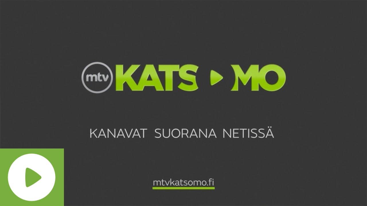 Katsomo Live