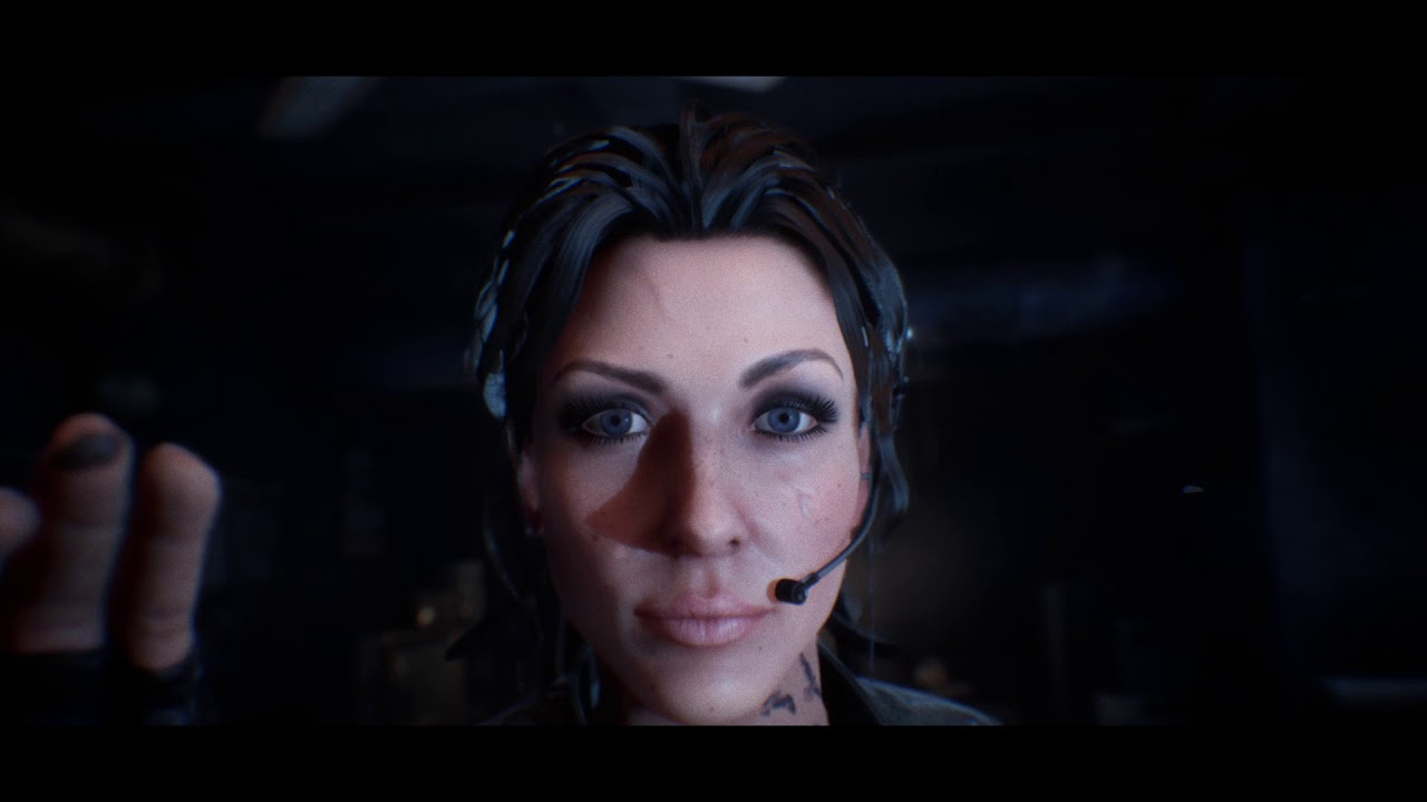 sex with terminator