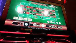 Frisch schöne Roulette rutsche!!!Moneymaker84, Merkur Magie, Novoline, Merkur