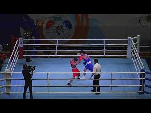 VII INTERNATIONAL TOURNAMENT REPUBLIC OF KAZAKHSTAN PRESIDENT`S CUP Nur-Sultan (17.07.2019)