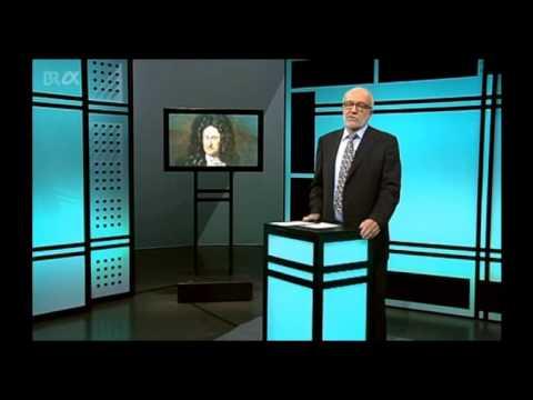 Die Entdeckungen großer Forscher - Gottfried Wilhelm Leibniz