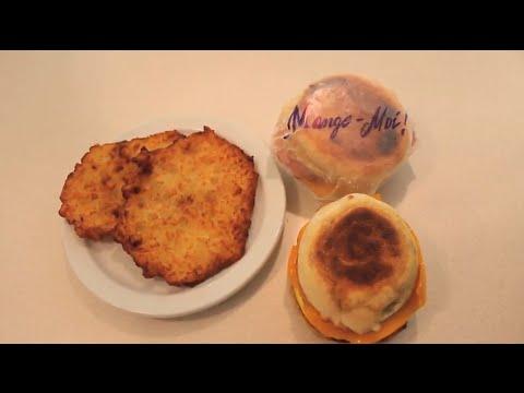 dÉjeuner-:-oeuf-mc-muffin