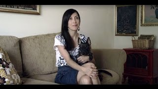 Friends with Beneful - Kim and her dog Leo | Purina Beneful
