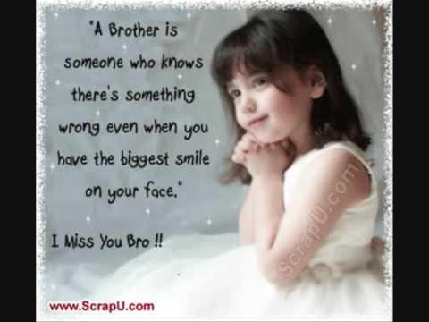 Tu Meri Dost Hain...! Dedicated To My Brother Asho...! :)