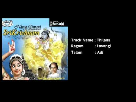 Bharatanatyam The Dance of Shiva - DVD - YouTube