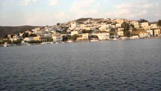 Oinousses Greece.MPG