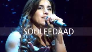 Soledad Pastorutti - Se fue