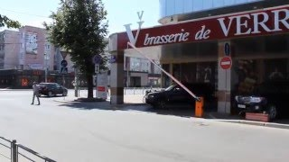 Rentcars39 Аренда прокат авто. Свадебный кортеж