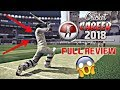 CRICKET CAREER 2018 FOR ANDROID IS HERE !! FULL REVIEW !! RELEASE DATE & MORE