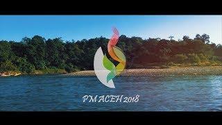 Best Video KKN UII 2018 Sarah Gala, Sahraja, Pantee Bidari Aceh Timur.