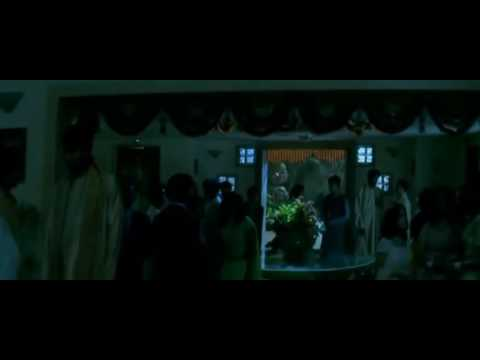 Krishna bhagwan video song download.