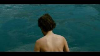 Into the Wild - Rise (Eddie Vedder)