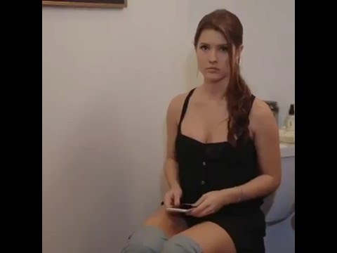 Amanda Cerny In W C Youtube