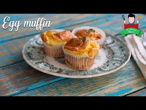 recette-egg-muffin-au-saumon-et-épinard