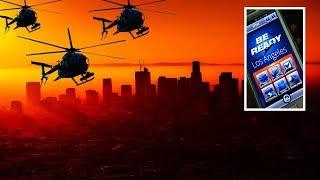 alerta-se-preparan-prximo-terremoto-california-operaciones-especiales