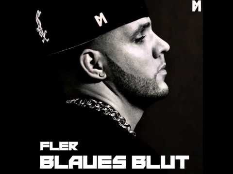 Fler   German Dream Blaues Blut )