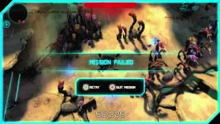 Halo: Spartan Assault: Giant Bomb Quick Look
