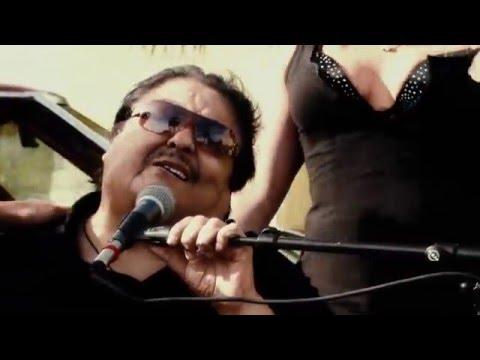 Jimmy Gonzalez Y El Grupo Mazz - Agua De Papaya (Vídeo Oficial)