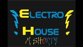 electrohouse-great-mix-2011-dj-superlative