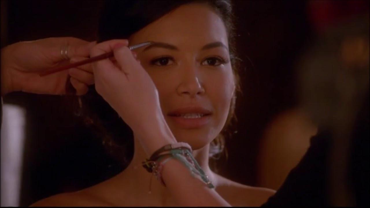 Download Glee - Brave (Full Performance) 5x09