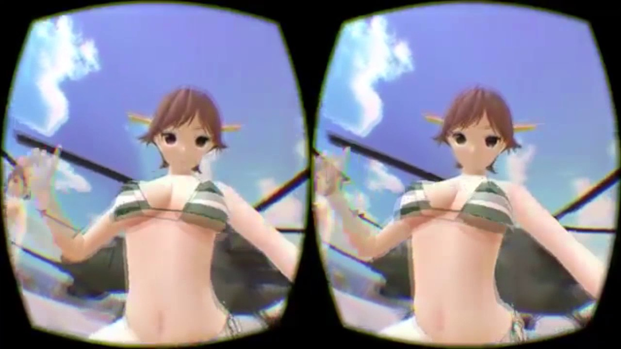 Vr Hentai Utube Dont Take Down - Youtube-1420