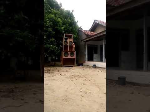 Cek sond bok cbs indonesia