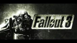 Как запустить Fallout 3 Steam version на Windows 10