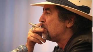 Mentiras Piadosas_Joaquín Sabina-Disco Completo.