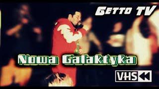 Getto tv sez 3 odc 6(Zagłębie Underground)